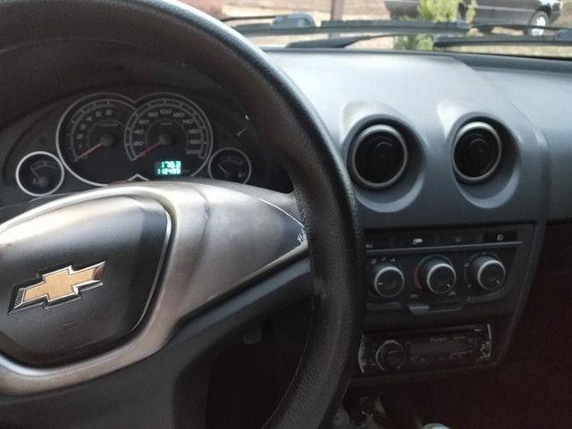 Chevrolet Celta Completo!! - Foto 3