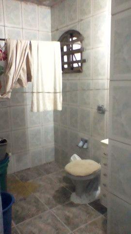 Casa duplex, bairro São Sebastião do Palmital (Casemiro de Abreu - RJ), 5 quartos - Foto 9