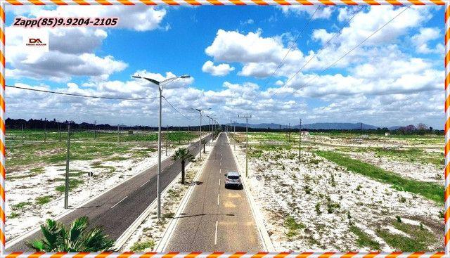 Loteamento Terras Horizonte!@#@! - Foto 9
