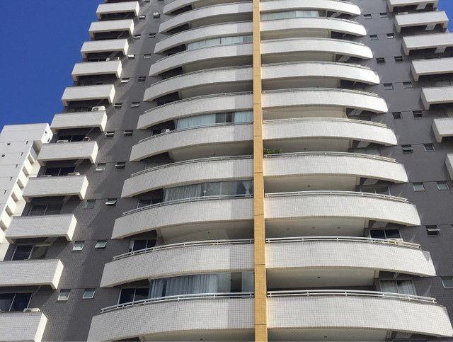 APARTAMENTO de 135 m2/PALAZZO SIRMIONE - Foto 2