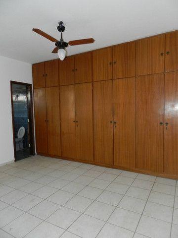 Sobrado Residencial - Código 597 - Foto 5