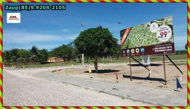 Loteamento Villa Dourados(Ligue já)!.!