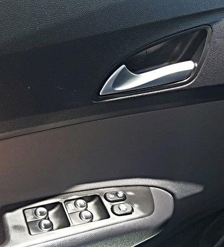HB20s Comfort 1.6 Automatico - Foto 6