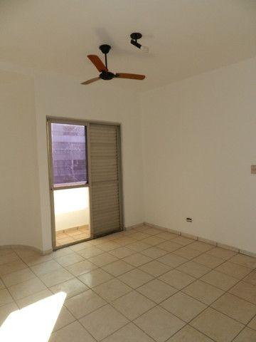 Sobrado Residencial - Código 597 - Foto 14
