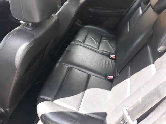 Peugeot  307 sedan  - Foto 7