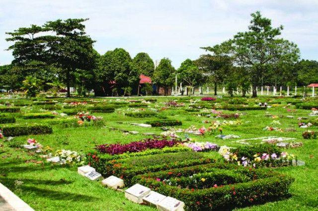 Compramos cemitérios em todo Brasil  - Foto 3
