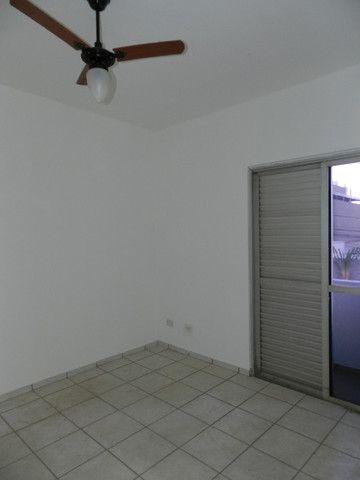 Sobrado Residencial - Código 597 - Foto 16