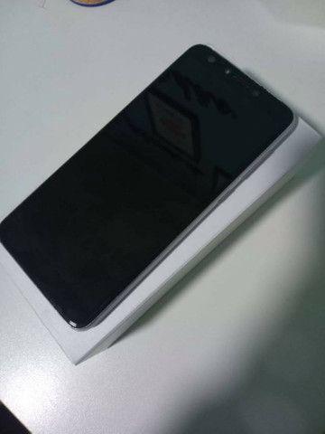 Zenfone 5 Selfie - Foto 3