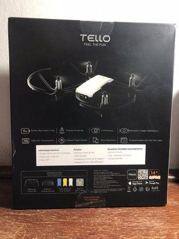 Drone Tello - Foto 6