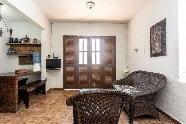 Casa Com Piscina e WiFi em Itamaraca - Ler todo o anuncio - Foto 7