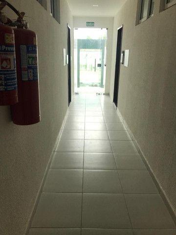 Apartamento Térreo no Castelo Branco com 2 quartos - Foto 4