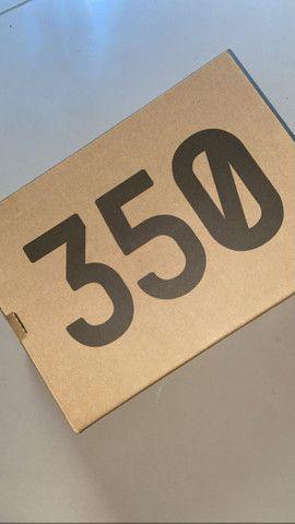 Yeezy boost 350 - Foto 4
