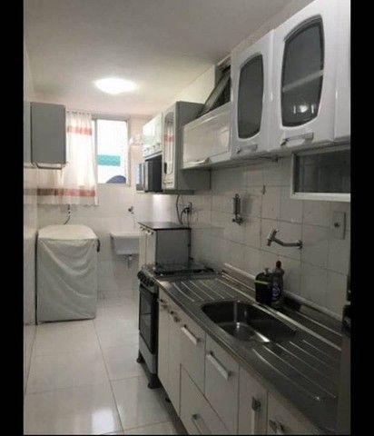 Apartamento para venda possui 82 metros quadrados com 3 quartos em Saúde - Salvador - BA - Foto 13