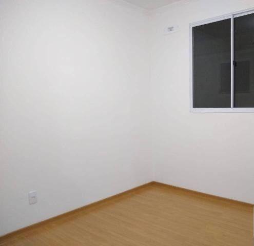Alugo apartamento perto do Caruaru Shopping  - Foto 5