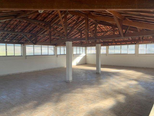 Vendo - Casa com três dormitórios com varandas em São Lourenço/MG - Foto 13