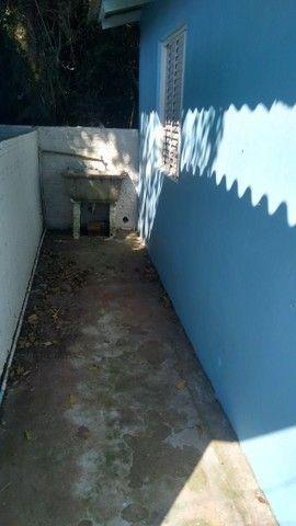 Casa aluguel - próx GM Gravataí pda. 97 - Foto 4