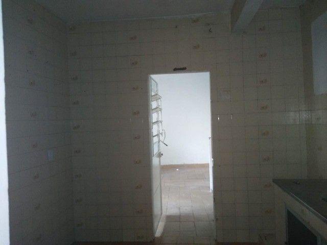 Aluga Casa Sucupira 03 quartos - Foto 13