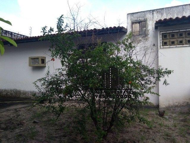 Casa à Venda na Rua José Vilar   Nascente Total - Foto 14