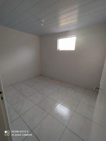 Apartamento para alugar no centro da cidade de Garanhuns/Pe - Foto 7