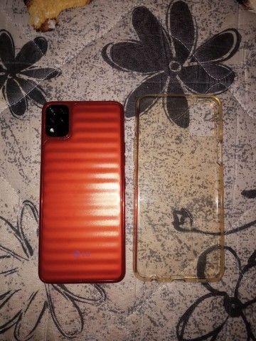 Vendo LG ka52 64gb 1.000 - Foto 2