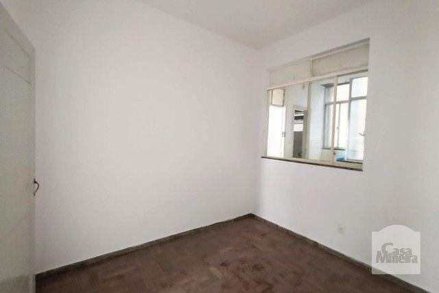 Apartamento à venda com 2 dormitórios em Centro, Belo horizonte cod:339825 - Foto 14