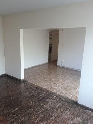 Rua Ângelo de Quadros Apto.502- São José- Imobiliária Metrópole - Foto 7