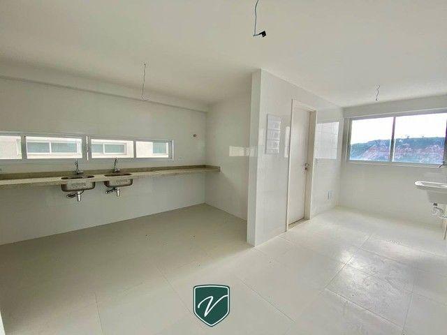 Apartamento Greenvillage Guaxuma - Foto 9