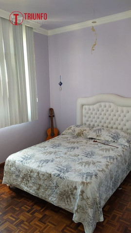 Excelente Apartamento 2 quartos no Caiçara cód1431 - Foto 3