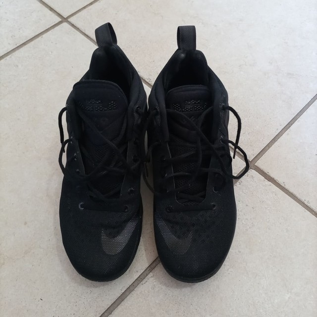 Tênis Adulto Nike