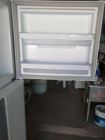 Refrigerador df42 - Foto 6