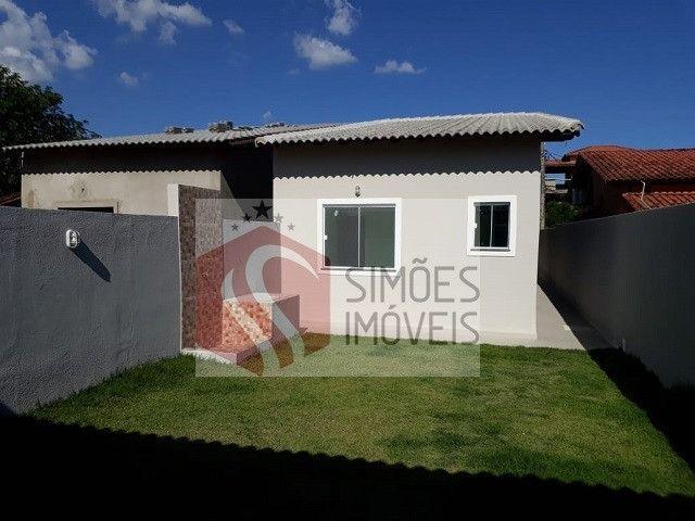 3 Dormitórios 1 Suite 1ª Locação(PI014-19.2) - Foto 14