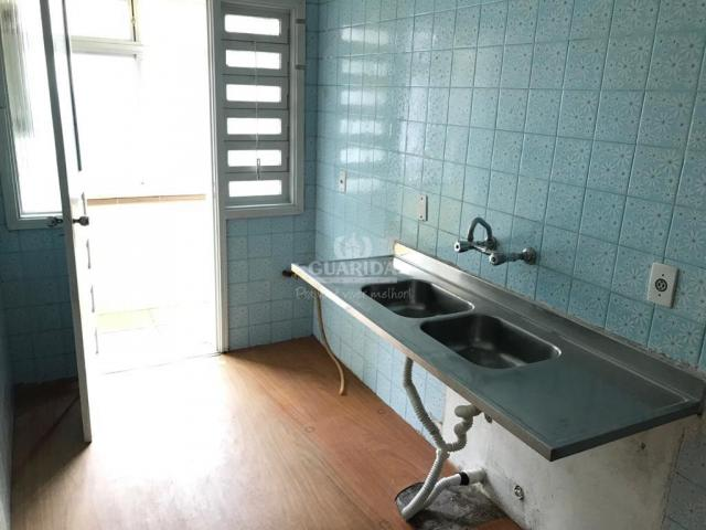 Apartamento para aluguel, 3 quartos, 1 suíte, PETROPOLIS - Porto Alegre/RS - Foto 5