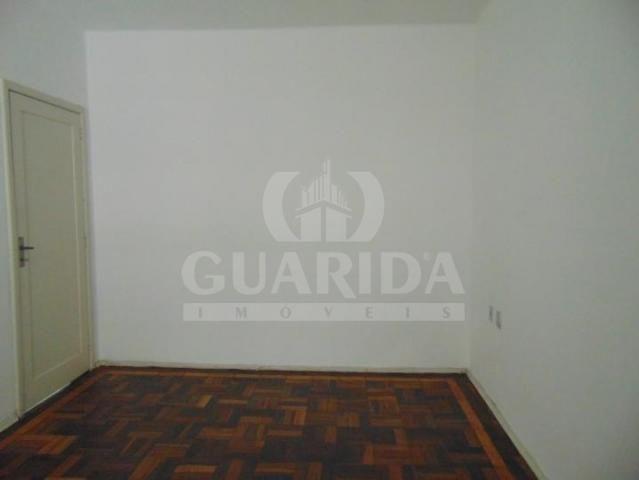 Apartamento para aluguel, 2 quartos, Rio Branco - Porto Alegre/RS - Foto 3