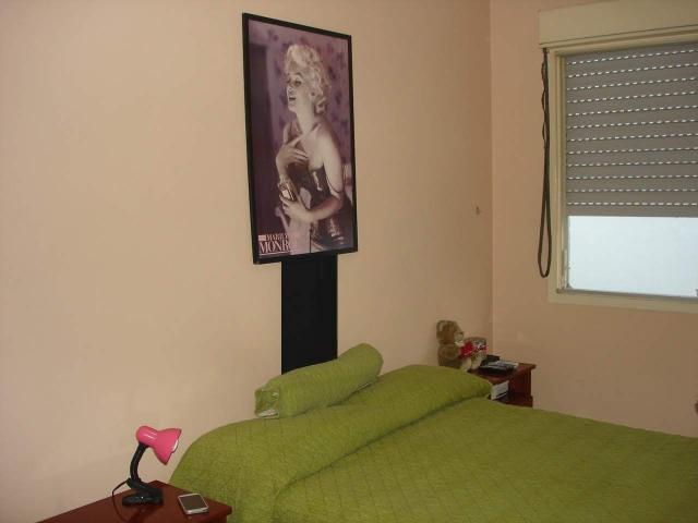 Apartamento para aluguel, 3 quartos, 2 vagas, PASSO DA AREIA - Porto Alegre/RS - Foto 16