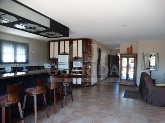 Prédio para aluguel, 3 quartos, 5 vagas, TRISTEZA - Porto Alegre/RS - Foto 17