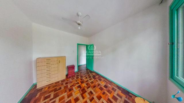 Apartamento para aluguel, 3 quartos, PETROPOLIS - Porto Alegre/RS - Foto 11