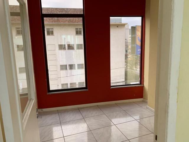 Prédio para aluguel, PETROPOLIS - Porto Alegre/RS - Foto 7