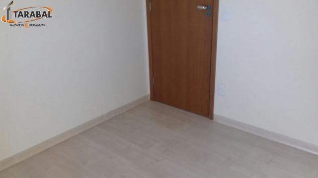 Apartamento - TRB231 - Foto 4