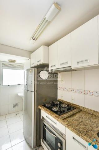 Apartamento para aluguel, 2 quartos, 1 suíte, 1 vaga, PETROPOLIS - Porto Alegre/RS - Foto 17