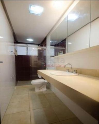 Apartamento espetacular com 4 quartos em Ipanema 300m² próximo da Vieira Souto. - Foto 11