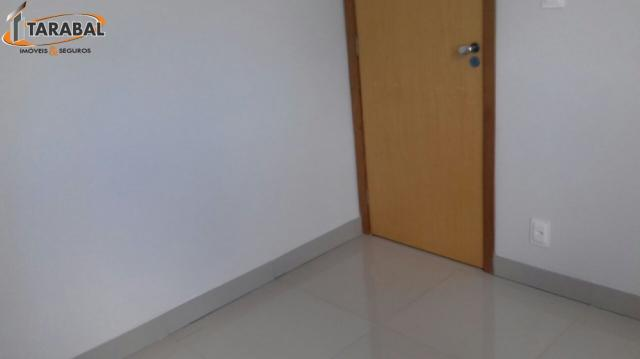 Apartamento - TRB229 - Foto 11