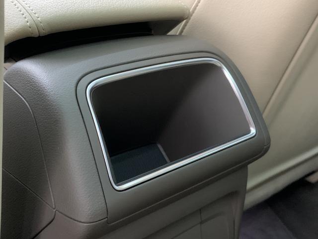 AUDI Q5 2.0 16V TFSI 225cv Quattro Tiptronic - Foto 9