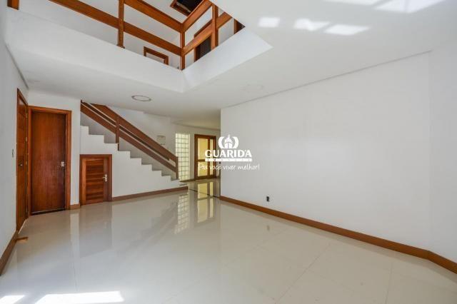 Casa em Condomínio para aluguel, 3 quartos, 1 suíte, 2 vagas, TRISTEZA - Porto Alegre/RS - Foto 6