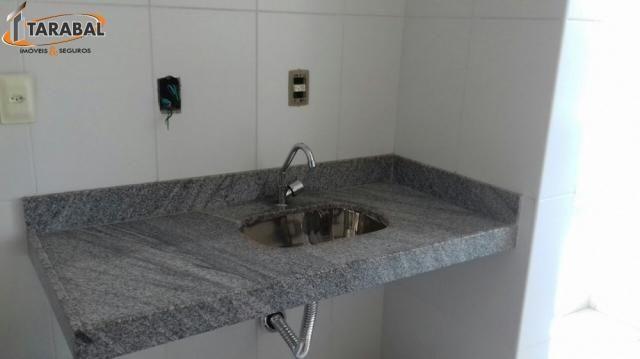 Apartamento - TRB229 - Foto 3