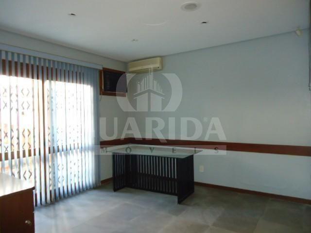 Prédio para aluguel, 4 vagas, Rio Branco - Porto Alegre/RS - Foto 9