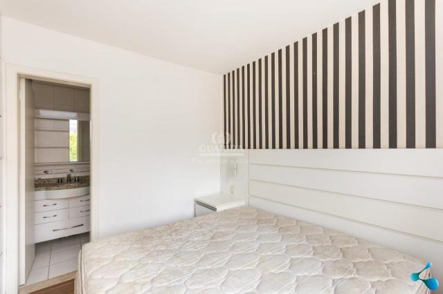 Apartamento para aluguel, 2 quartos, 1 suíte, 1 vaga, PETROPOLIS - Porto Alegre/RS - Foto 8