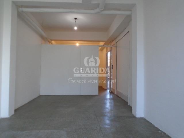 JK/Kitnet/Studio/Loft para aluguel, 1 quarto, PETROPOLIS - Porto Alegre/RS - Foto 6
