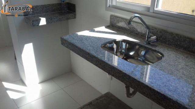 Apartamento - TRB231 - Foto 2