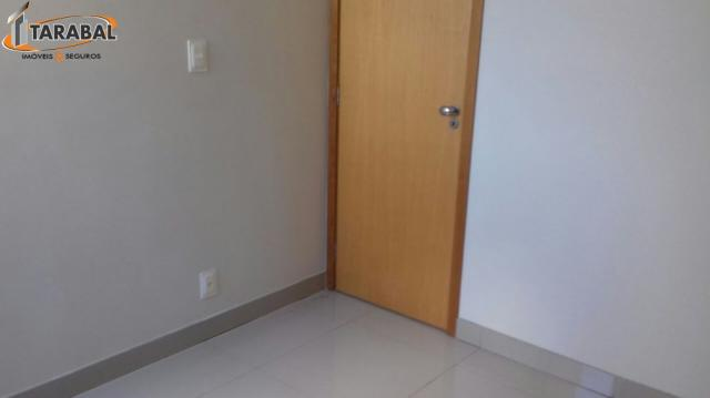 Apartamento - TRB229 - Foto 7