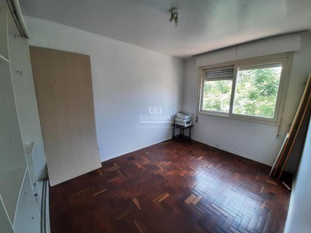 Apartamento para aluguel, 2 quartos, 1 vaga, VILA IPIRANGA - Porto Alegre/RS - Foto 9